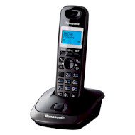 DECT телефон PANASONIC KX-TG2511 Titan