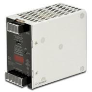 Блок питания DIGITUS DN-653300 48V
