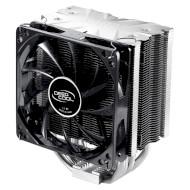 Кулер для процессора DEEPCOOL Ice Blade Pro v2.0 (DP-MCH4-IBPV2)