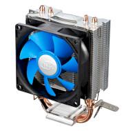 Кулер для процессора DEEPCOOL Ice Edge Mini FS v2.0 (DP-MCH2-IEMV2)