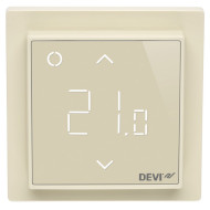 Терморегулятор DANFOSS Devireg Smart