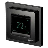 Терморегулятор DANFOSS Devireg Touch