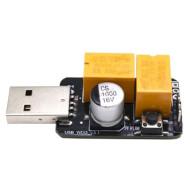 Таймер сторожевой DYNAMODE USB WatchDog Pro