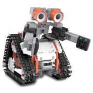 Робот UBTECH Jimu Astrobot