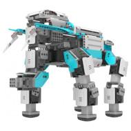 Робот-конструктор UBTECH Jimu Inventor 650дет. (JR1601)