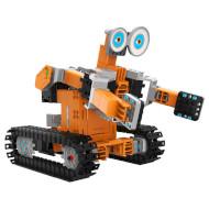 Робот-конструктор UBTECH Jimu Tankbot 190дет. (JR0601-1)