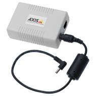 PoE сплиттер AXIS Active 5 V AF