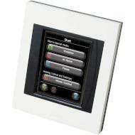 Контроллер управления устройствами DANFOSS 014G0289