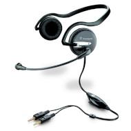Гарнитура PLANTRONICS Audio 345