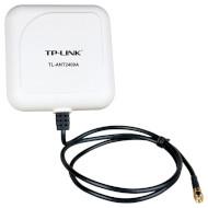 Антенна TP-LINK TL-ANT2409A направленная 9dBi