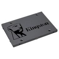 """SSD KINGSTON UV500 120GB 2.5"""" SATA (SUV500/120G)"""