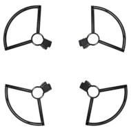 Защита пропеллеров DJI Spark Propeller Guards 4шт (CP.PT.000787)