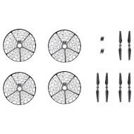 Защитная клетка DJI Mavic Pro Propeller Cage 4шт (CP.PT.000592)