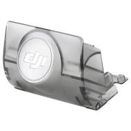 Защитная крышка DJI Mavic Air Gimbal Protector (CP.PT.00000198.01)