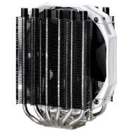 Кулер для процессора PHANTEKS PH-TC14S (PH-TC14S_BK)