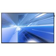 """Информационный дисплей LFD 32"""" SAMSUNG LH32DMEPLGC/CI"""