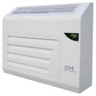 Осушитель воздуха COOPER&HUNTER CH-D042WD