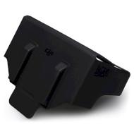 Солнцезащитная шторка DJI Remote Controller Monitor Hood (CP.PT.000589)