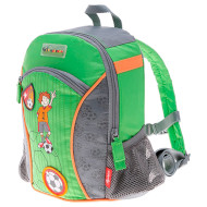 Рюкзак школьный SIGIKID Kily Keeper (23769)