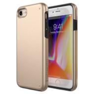Чехол PATCHWORKS Chroma для iPhone 8/7 Gold (PPCRA75)