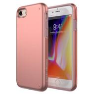 Чехол PATCHWORKS Chroma для iPhone 8/7 Rose Gold (PPCRA73)