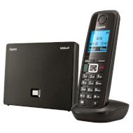 IP-телефон GIGASET C530A IP Black