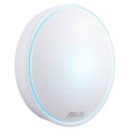 Wi-Fi система ASUS Lyra Mini MAP-AC1300