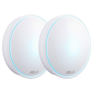 Wi-Fi система ASUS Lyra Mini MAP-AC1300 2-pack