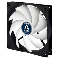 Вентилятор ARCTIC F14 PWM (ACFAN00078A)