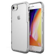 Чехол PATCHWORKS Sentinel для iPhone 8/7 Silver (PPSTC003)
