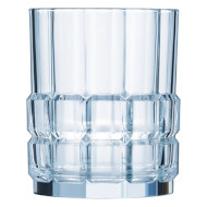 Набор стаканов ECLAT Facettes N4322 320мл 4шт