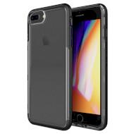 Чохол PATCHWORKS Sentinel для iPhone 8 Plus/7 Plus Black (PPSTC007)
