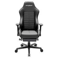 Кресло геймерское DXRACER Drifting OH/DG133/N