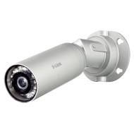 IP-камера D-LINK DCS-7010L
