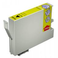 Обслуживающий картридж EPSON T642000 Cleaning UltraChrome HDR (C13T642000)