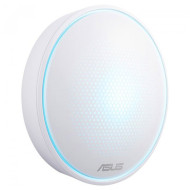 Wi-Fi система ASUS Lyra MAP-AC2200