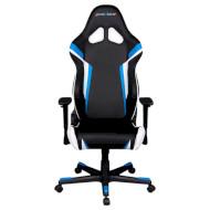 Кресло геймерское DXRACER Racing OH/RW288/NBW