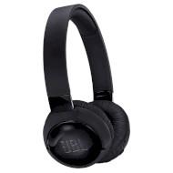 Навушники JBL Tune 600BTNC Black