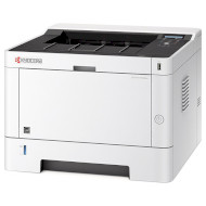 Принтер KYOCERA Ecosys P2040DW (1102RY3NL0)