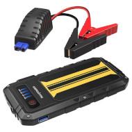 Автономное пусковое устройство RAVPOWER RP-PB007 Car Jump Starter