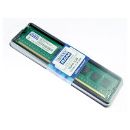 Модуль памяти GOODRAM DDR3 1333MHz 2GB (GR1333D364L9/2G)