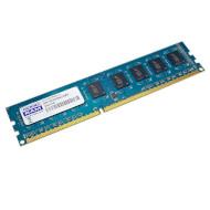 Модуль памяти GOODRAM DDR3 1333MHz 8GB (GR1333D364L9/8G)