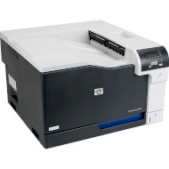 Принтер HP Color LaserJet CP5225dn (CE712A)