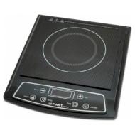 Настольная индукционная плита FIRST FA-5095-1