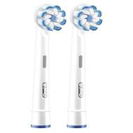 Насадка для зубной щётки ORAL-B Sensi Ultra Thin EB60-2 2шт (4210201176534)