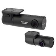 Автомобильный видеорегистратор BLACKVUE DR 590 W-2CH (DR590W-2CH)
