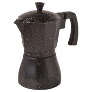 Кофеварка гейзерная CON BRIO CB-6803