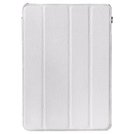 Обложка для планшета DECODED Slim Cover для iPad Air White (D3IPA5SC1WE)