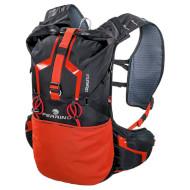 Рюкзак спортивный FERRINO Dry-Run 12 OutDry Black (75188ECC)
