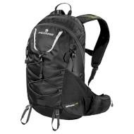Рюкзак спортивный FERRINO Spark 13 Black (75259FCC)